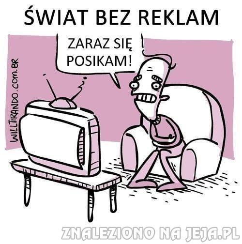 swiat-bez-reklam