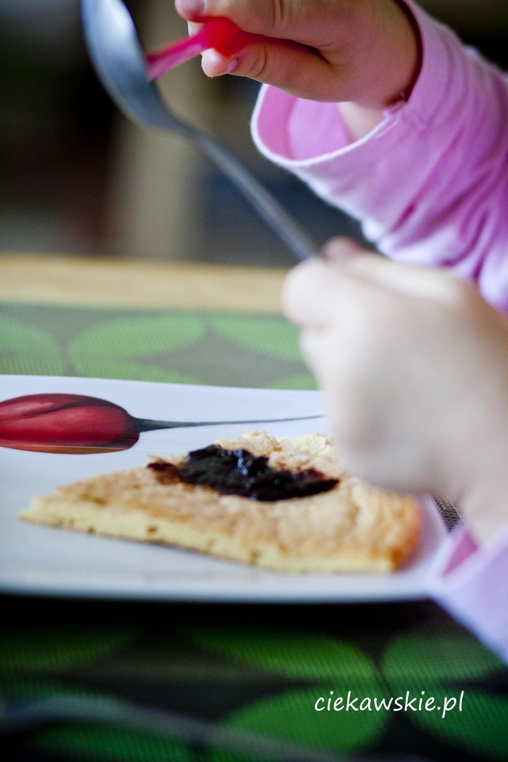 omlet 1_resize