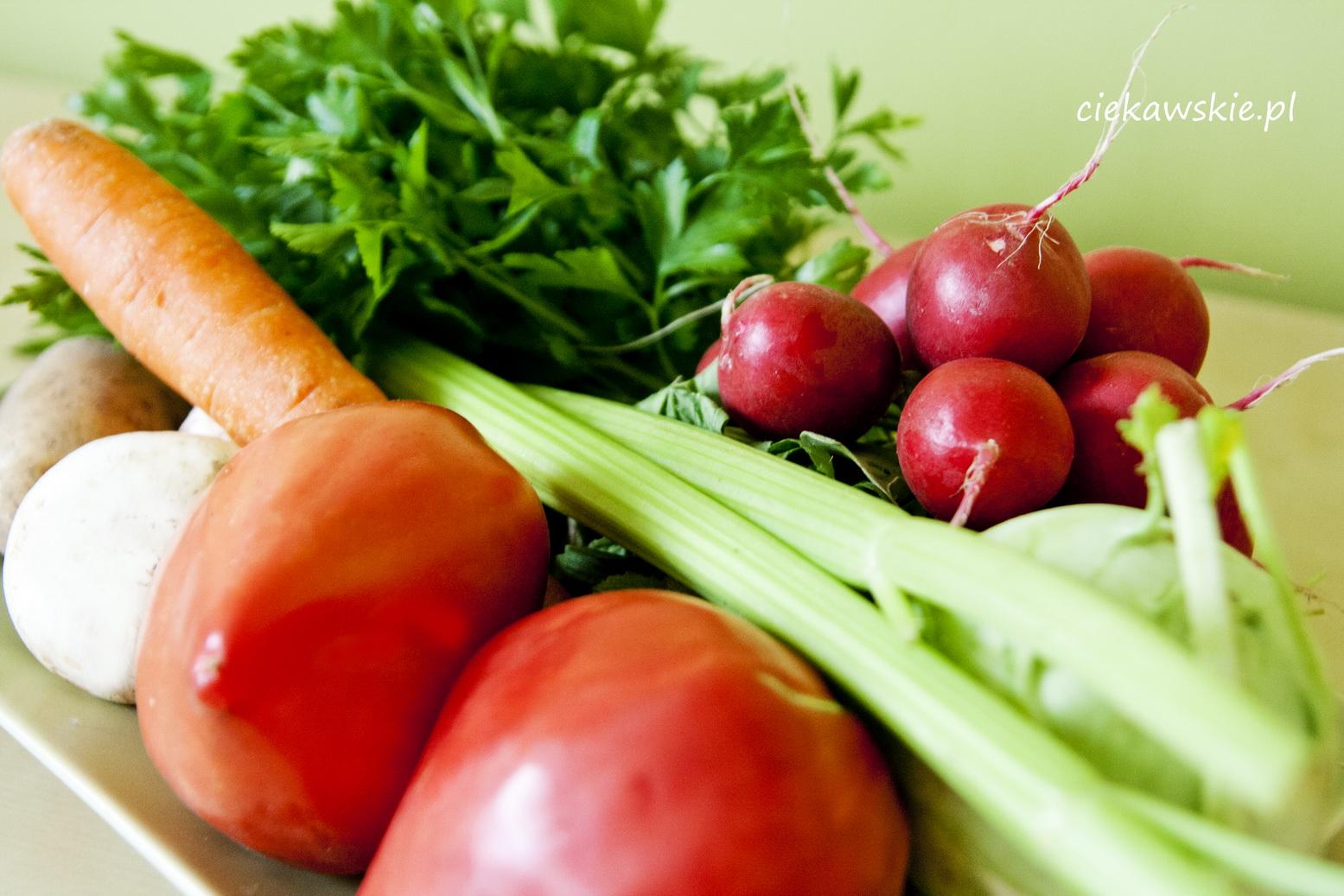 warzywa 1_resize