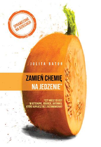 zamien-chemie-na-jedzenie-b-iext22954583