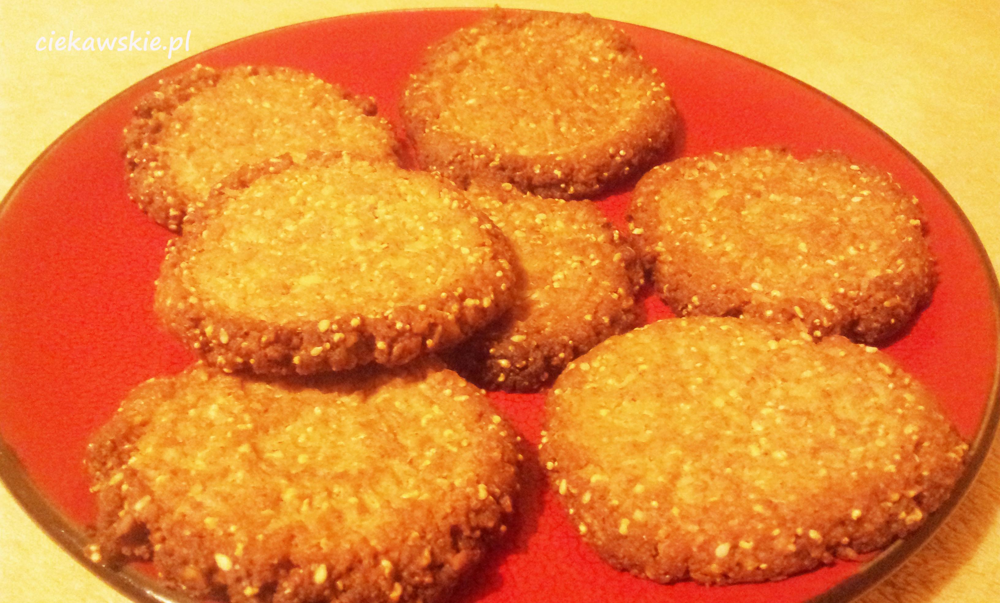 ciasteczka1