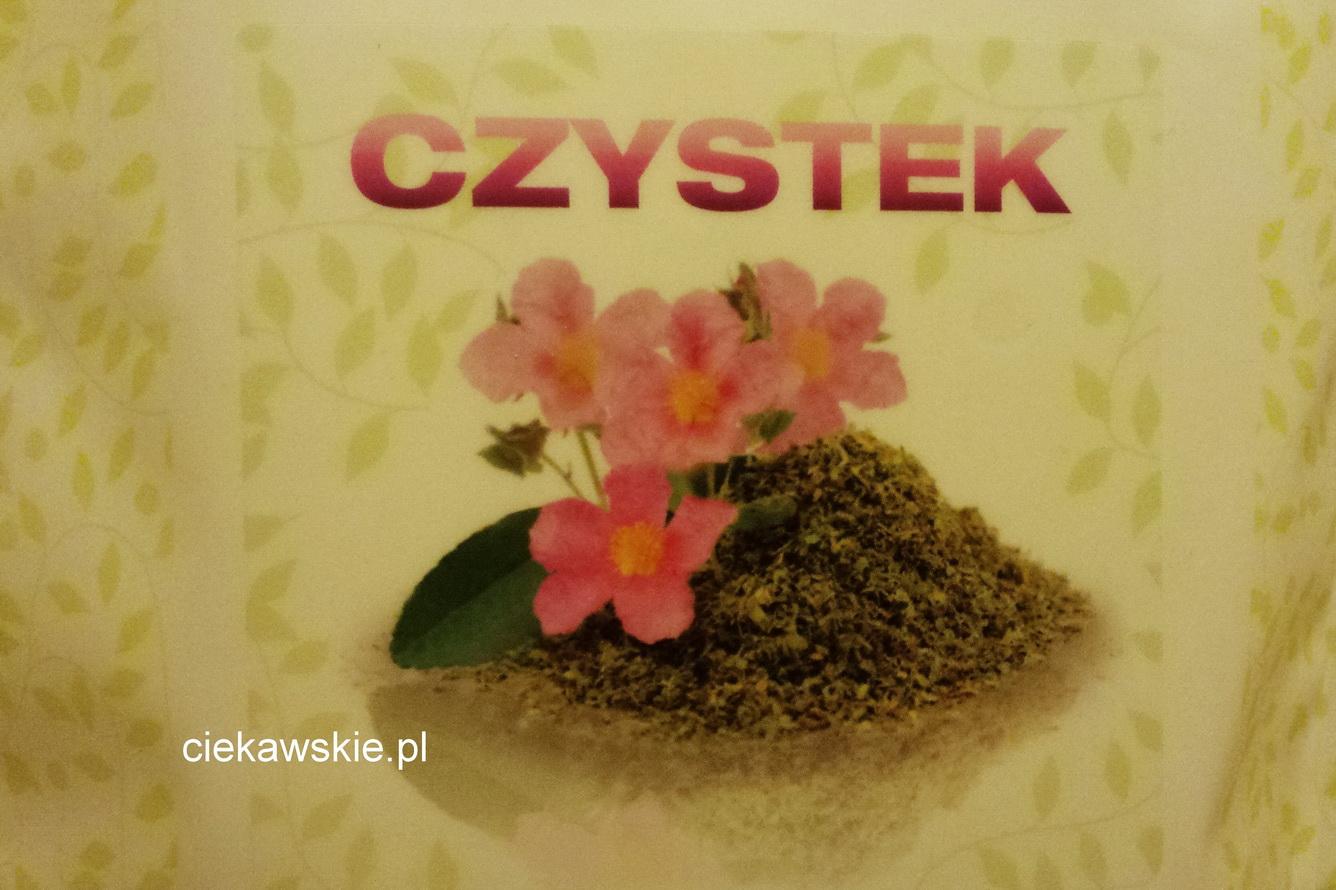 czystek_resize