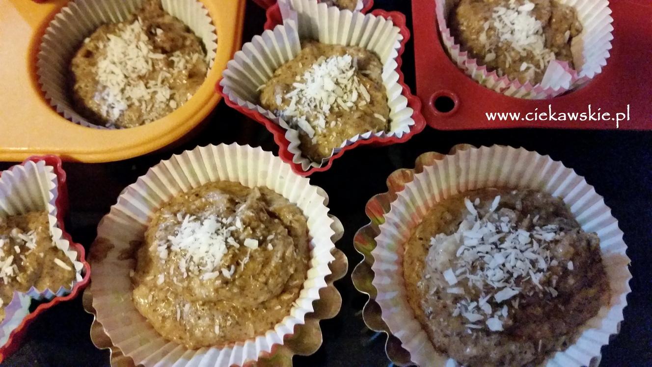 muffinki czekoladowo kokosowe_4