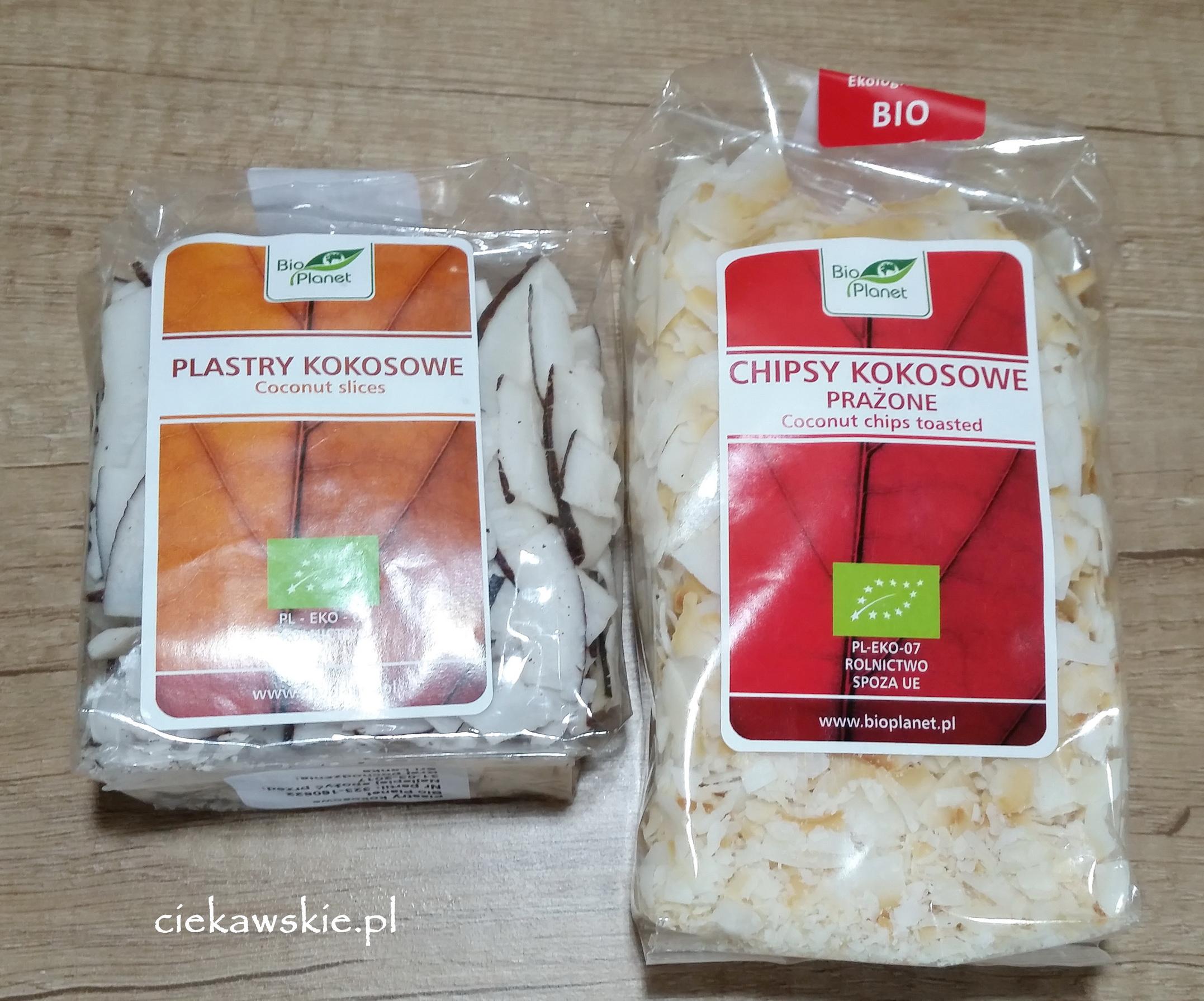 wiórki kokosowe chipsy kokosowe_resize