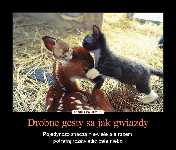 1372710035_yxvvvy_600